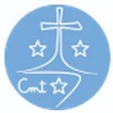 logoColegio